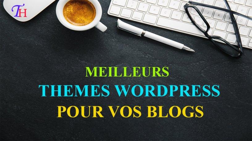 Best Wordpress theme