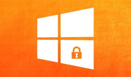 Windows: segurança básica