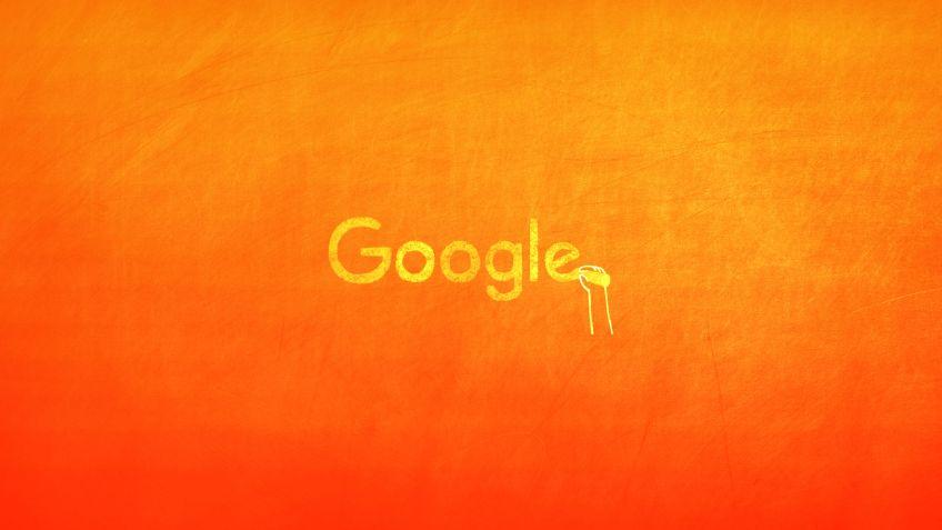 Os Doodles da Google