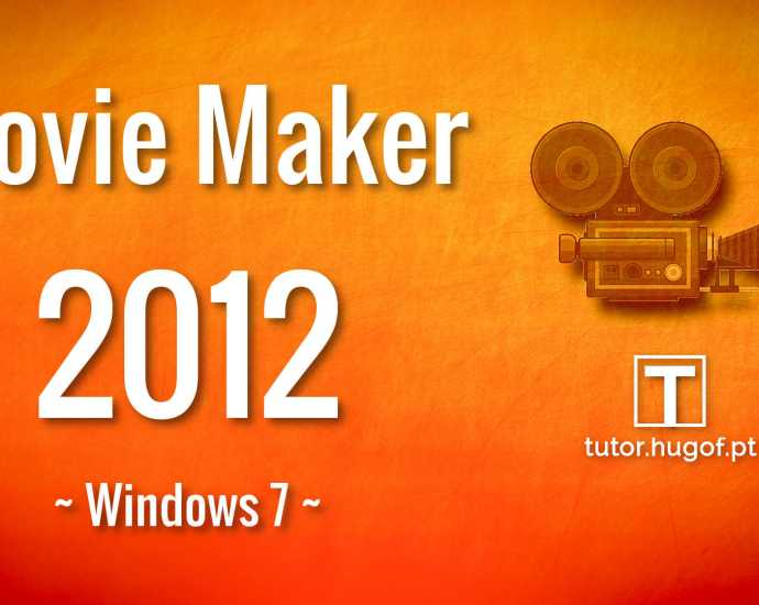 movie maker 2012 windows 7