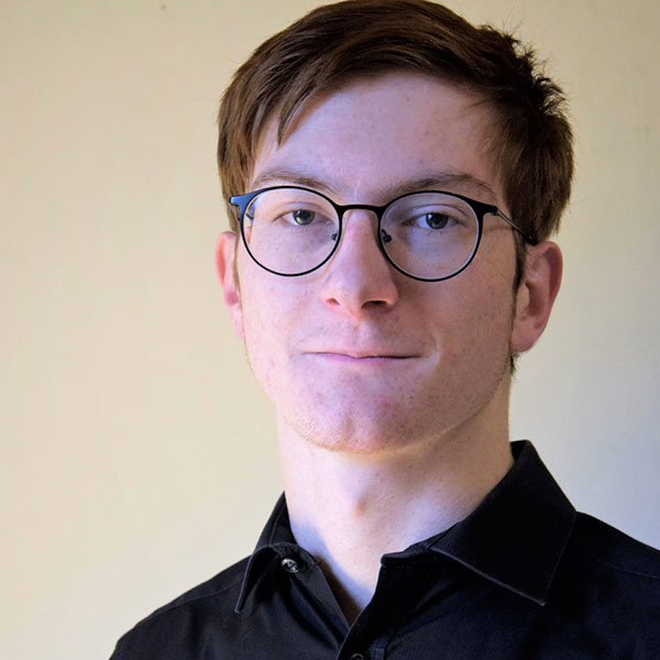 Jodok Strittmatter<br>Französisch, Deutsch, Englisch, Wirtschaft und Recht (Projektleiter in Olten)