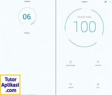 Cara Root Samsung Galaxy terbaru