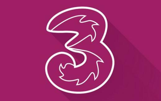 Harga Paket Internet 3 (Tri) Terbaru