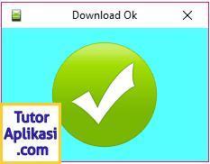 Cara Flash Oppo dan Download Firmware