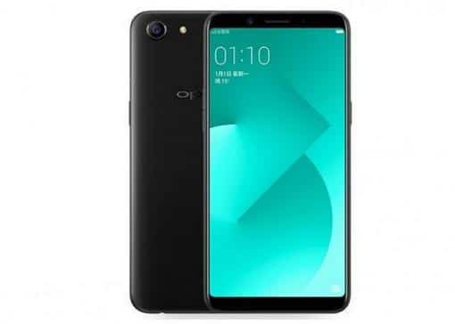 Cara Root Oppo A83 (Sukses 100%) Dan Install TWRP Recovery
