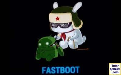 Cara root Xiaomi terbaru