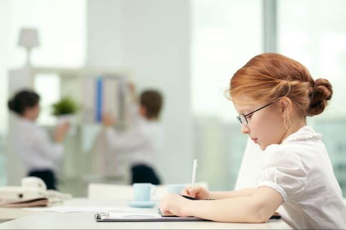 Trucs pour étudier rapidement et efficacement
