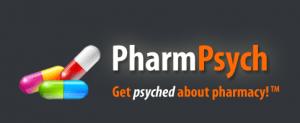 pharm-psych-Logo_opt-2