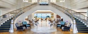 loews-hotel-2