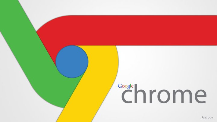 Como Bloquear Sites no Google Chrome