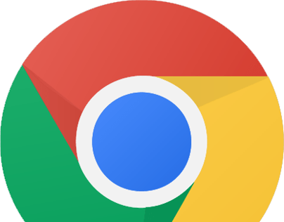 Como Remover BoBrowser do Google Chrome