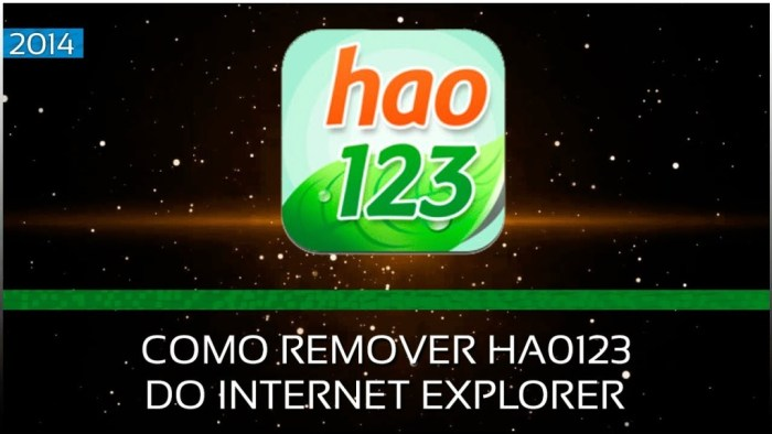 como-remover-hao123-do-internet-explorer