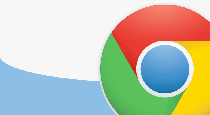 Como Remover Omiga Plus do Google Chrome