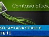 curso-completo-camtasia-studio-voice-narration