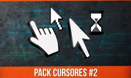download-pack-cursores-2
