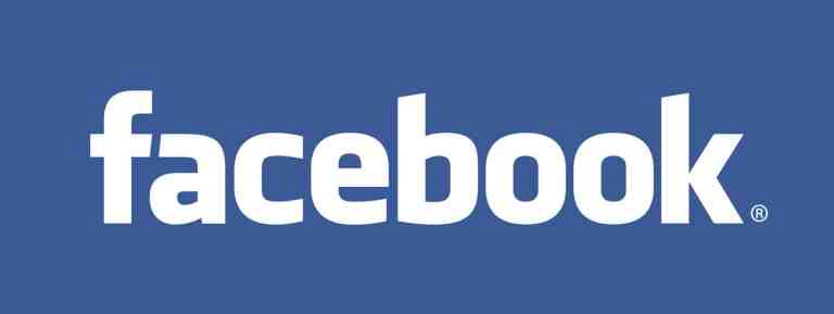 We are on facebook now!