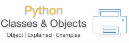 Python Classes create Explained Objects Exercise example