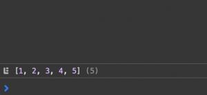 Convert String to Array JavaScript