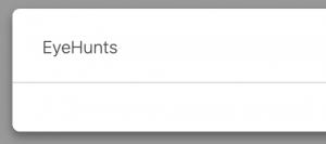 JavaScript check if var is empty