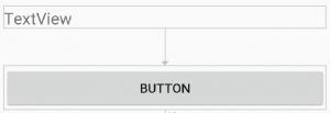 android RelativeLayout layout_above