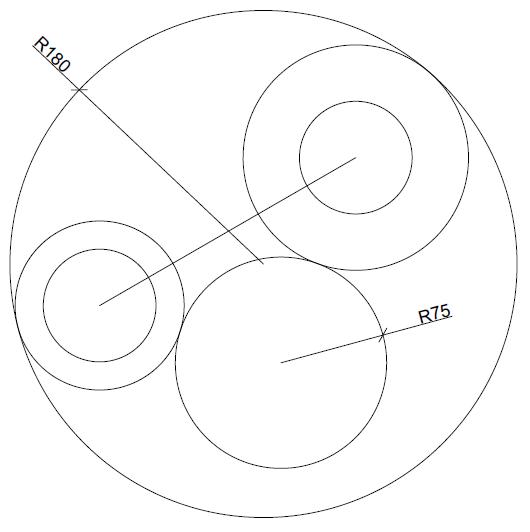 1986 E350 Wiring Diagram