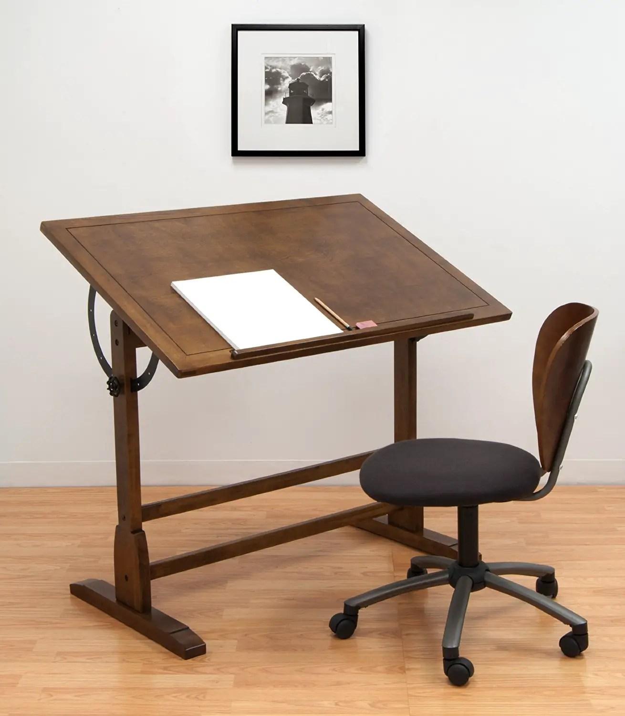 Architect Desk Tips To Choosing The Best Desk Tutorial45