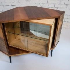 Chair Design Program Arm Set Best Free Furniture Software Tutorial45