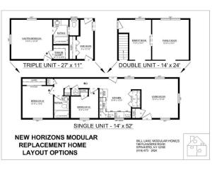 Home LayOut 3D