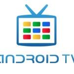 Kumpulan Aplikasi Streaming  TV Android Terbaik