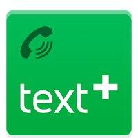aplikasi teks plus