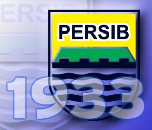 gambar logo persib original