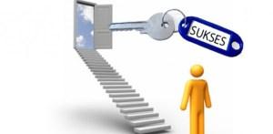 Dp bbm Kata Motivasi menuju kesuksesan