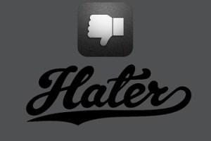 Dp bbm kata sindiran buat hater