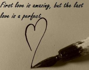 Gambar dp bbm kata kata cinta romantis