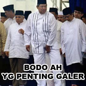 Meme komentar fb gokil