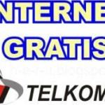 Hack Internet Telkomsel, Dapatkan Internet Gratis (AS & Simpati) Terbaru