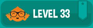 kunci-jawaban-tebak-gambar-level-33