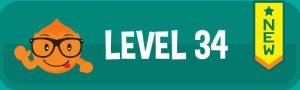 kunci-jawaban-tebak-gambar-level-34