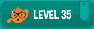 kunci-jawaban-tebak-gambar-level-35