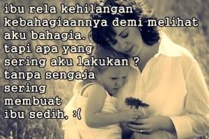 kata-bijak-buat-ibu-tercinta