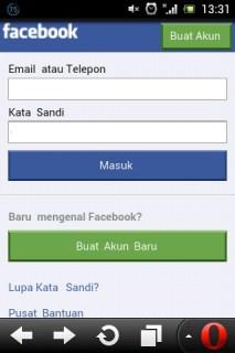 buat-akun-facebook