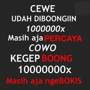cowok-modus