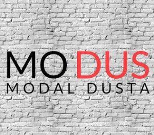 dp-modus