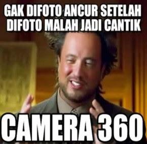 dp-sindiran-kamera-360-lucu