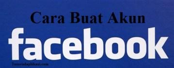 cara-buat-akun-facebook