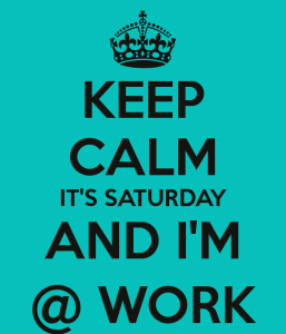 sabtu-kerja