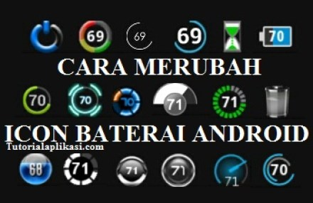 cara-merubah-icon-baterai-android