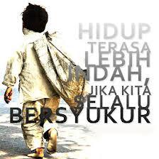 dp-bbm-ucapan-alhamdulilah