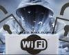 Trik Jitu Cara Cepat Bobol Password Wifi Berbukti Work