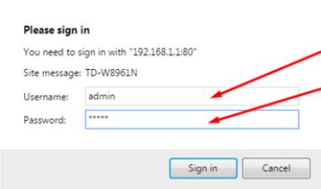 cara membuka password wifi yang terkunci